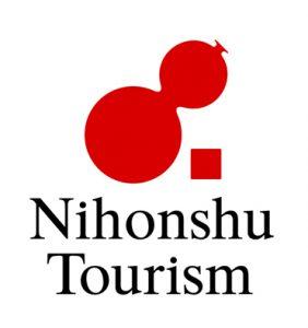 Nihonshu-Tourism